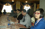 ADEPT organized the 4th module of RLSYPL in Cahul and Comrat